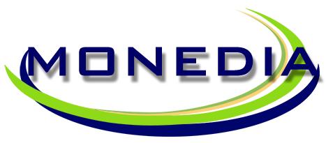eShop Monedia